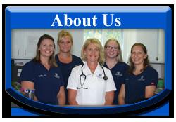 About Us -  Arden Animal Hospital - Sacramento, CA